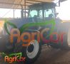 2011 New Holland T7060   TRF602