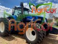 2013 New Holland T8-390  TRC258