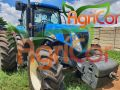 2013 New Holland T7060 TRC260
