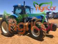 2013 New Holland T7040 TRP157
