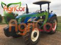 2015 New Holland T6050  TRC283