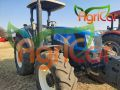 2015 New Holland T6020  TRP219
