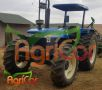 2012 New Holland 8030  TRF746