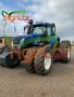 2016 New Holland T8.360  TRP279