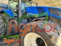 2014 New Holland T8.390  TRF872