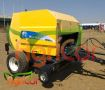 2012 New Holland BR6080  HOF004