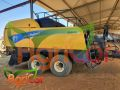 2010 New Holland BD9070  HOF005