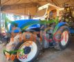 2012 New Holland T6050  TRF826