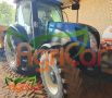 2017 New Holland T6080  TRF851