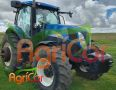 2012 New Holland T6090  TRF855