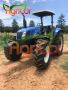 2018 New Holland T6020  TRP286