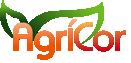AgriCor